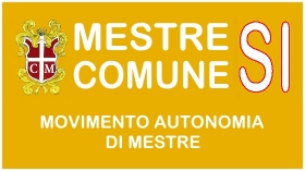 www.MestreComune.it