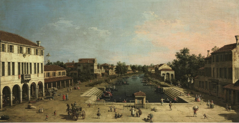 viewofmestre_canaletto