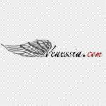 Venessiacom