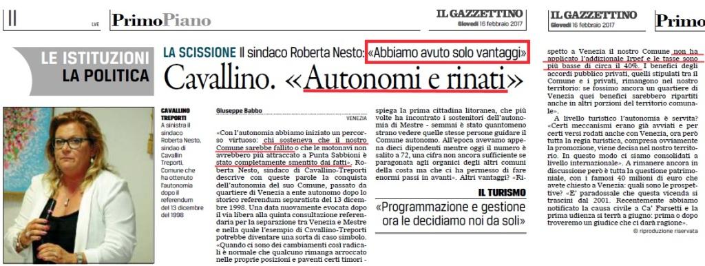 gazzettino_2017_02_16_cavallino_digitale_sottolineato