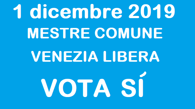 2019-12-01-vota-si